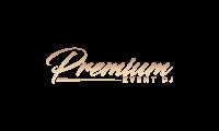 Premium Event DJ