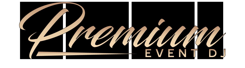 PremiumEventDj-Logo