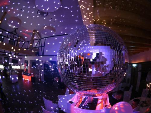 Hochzeits und Event  DJwww.premium-event-dj.de